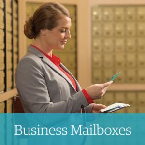 mailbox rentals brampton, mailbox services brampton, mailboxes brampton, the ups store 517 brampton, canada post mailbox rentals brampton, small business address brampton, virtual address brampton