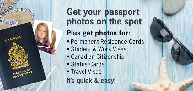 passport photos, passport photo printing near me, passport photos brampton