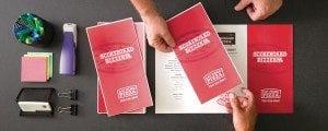 Flyers-&-Brochures