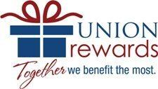 UnionRewards-logo - Copy