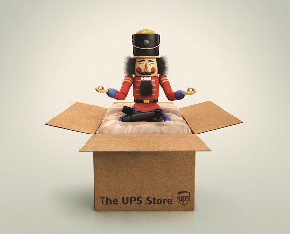 UPS Nov22-1