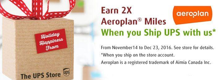 aeroplan-holiday