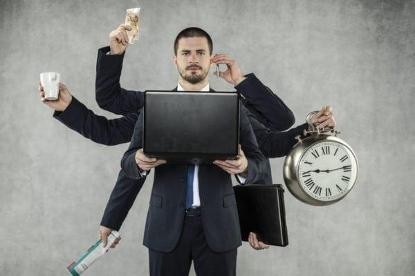 Dix facteurs sous-estimés qui contribuent au succès des petites entreprises