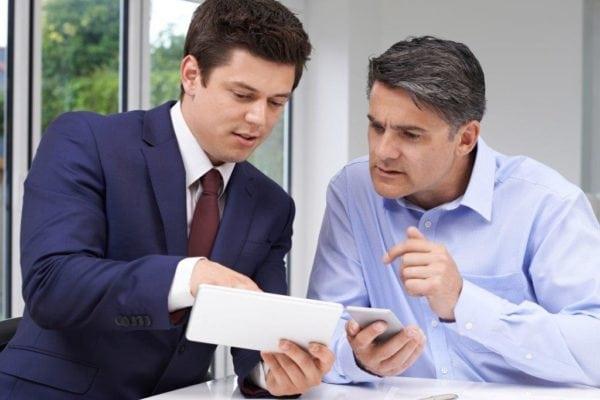 Trois conseils pour négocier avec ses fournisseurs