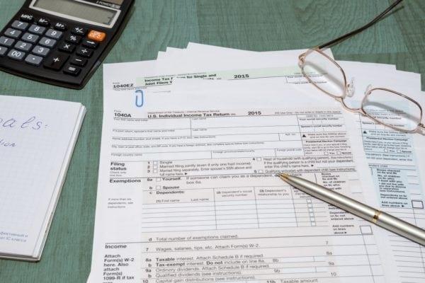 Comment les modifications fiscales proposées pourraient toucher votre petite entreprise