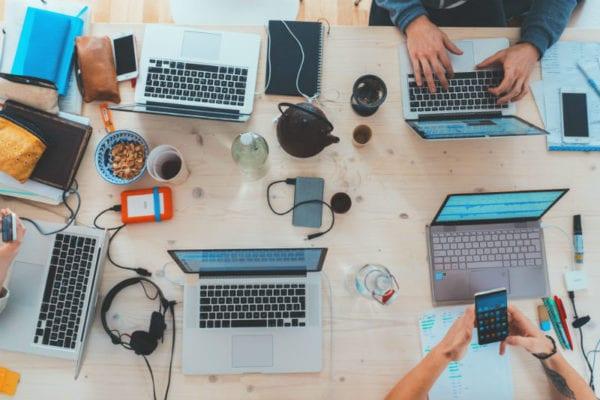 5 tendances émergentes que les petites entreprises devraient surveiller en 2019