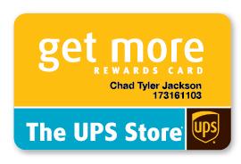 UPS_GetMore_Card_ENG