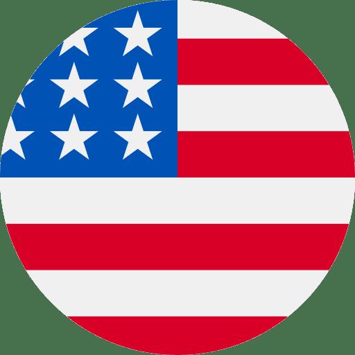 United States Passport Size Photo