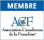 CFAmember_rgb(FR)