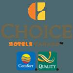 Choicelogo2