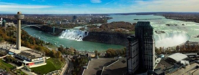 Printing, Shipping, Mailbox Services in Niagara Falls