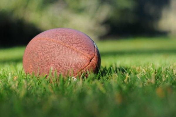 Quoi faire – et ne pas faire – si vous organisez une promotion pour le Super Bowl