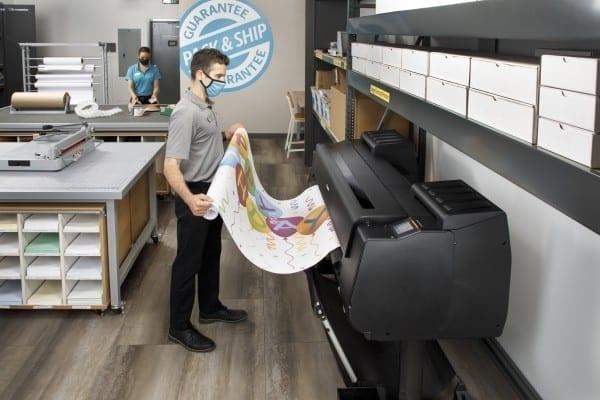 Vous lancez une entreprise? The UPS Store peut vous aider!